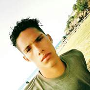 miguela22830's profile photo