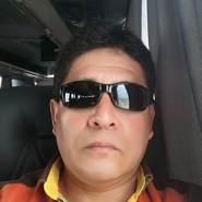 josea193446's profile photo