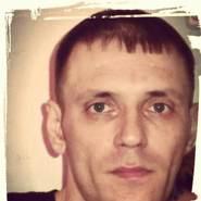 vasav89's profile photo