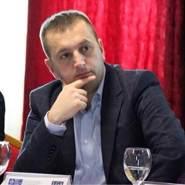 bradfordscott's profile photo