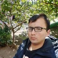 razaa25's profile photo