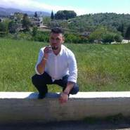 mhamdm993085's profile photo