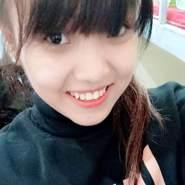 cherryyeny's profile photo