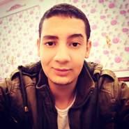 mostafasobhy306093's profile photo