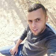 mhmoudkh878408's profile photo