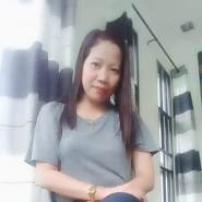 maricelc216248's profile photo