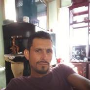 jonathanb141385's profile photo