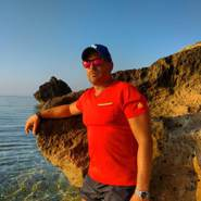 lawrence_mccoy's profile photo