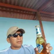 joser787686's profile photo