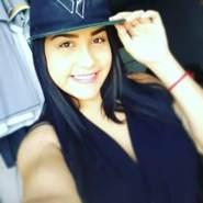 karoll731560's profile photo