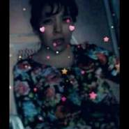 erikal140297's profile photo