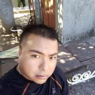 fredyg99's profile photo