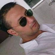 jorge057399's profile photo