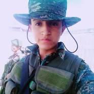 ale8634's profile photo