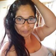 angelicac122721's profile photo