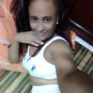 algraciam's profile photo