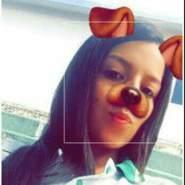 monserrathh171377's profile photo