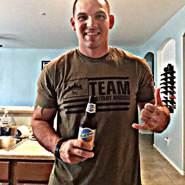 johnsonthamas123590's profile photo
