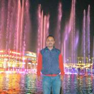 mhmd496615's profile photo