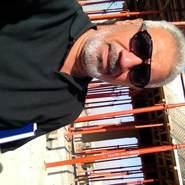abdullatifa449593's profile photo