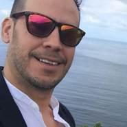 danielf218704's profile photo