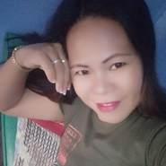 mariesolla's profile photo