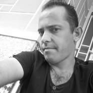 pedrol601878's profile photo