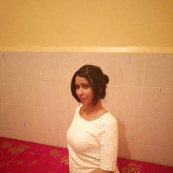 doll717_Laayoune-Sakia El Hamra (Eh-Partial)_Singur_Doamna