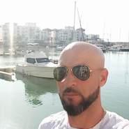 jaouads21's profile photo