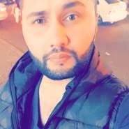 ahmads124665's profile photo