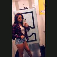 emilytanash's profile photo
