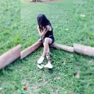 mariae348415's profile photo