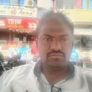 tanhajiz's profile photo