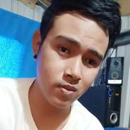 jerukp's profile photo