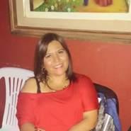 ismenah's profile photo
