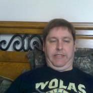 tigers809's profile photo