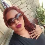 maiteb203750's profile photo