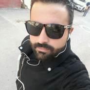 sfon720's profile photo