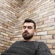 ayhanC225's profile photo