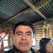 chumilj's profile photo
