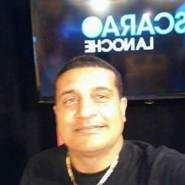 joseg93424's profile photo