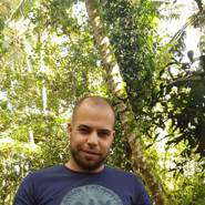 omarsartawi's profile photo
