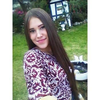 rosedavis23_California_Solteiro(a)_Feminino