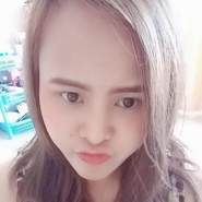 mikem558455's profile photo
