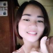 lamt599's profile photo
