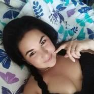 johanitac388723's profile photo