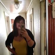 irisj708's profile photo