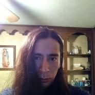 santiagom977904's profile photo