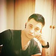 rolandp365334's profile photo