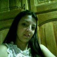 lauraj135527's profile photo